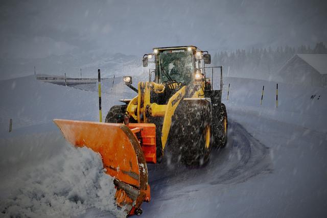 snow-3119721-1280