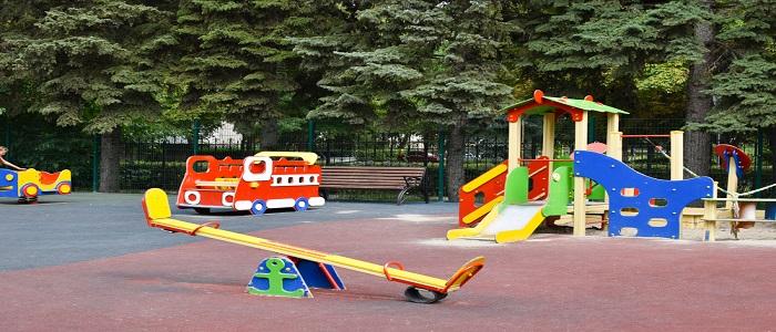 Lekplatser-Fran-projekt-till-drift-och-underhall-Webbkurs